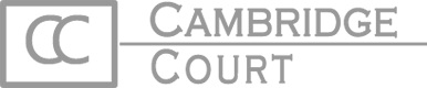 Cambridge Court Logo